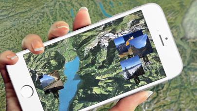 点击获取LIVEMAP - Discover Switzerland