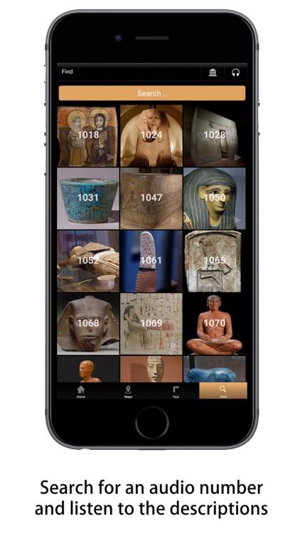 Louvre Visitor Full Edition screenshot-5