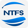 NTFS Assistant - Chengdu Aibo Tech Co., Ltd.