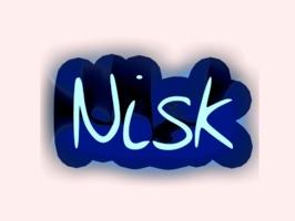 L'nu Stickers