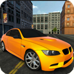 City Car Driving на пк