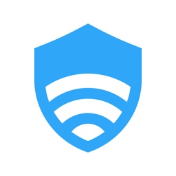 Wi-Fi Security for Business