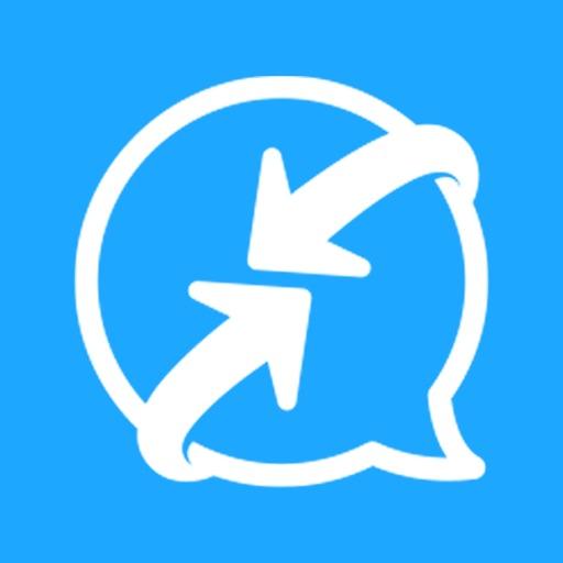 TwinChat App