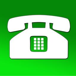Tone Dial