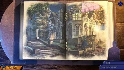 Ghost Files 2 screenshot #6