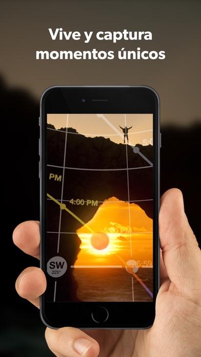download PhotoPills apps 2