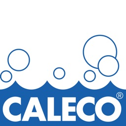Caleco CleanMobile
