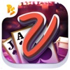 myVEGAS Blackjack – Casino - iPhoneアプリ