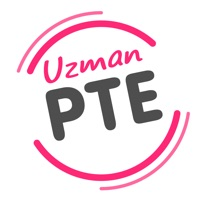 Codes for PTE Academic (UzmanPTE) Hack
