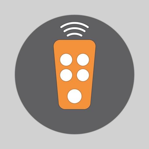 Remote, Mouse & Keyboard Pro
