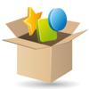 Items & Storage & Inventory - Pascal Meziat
