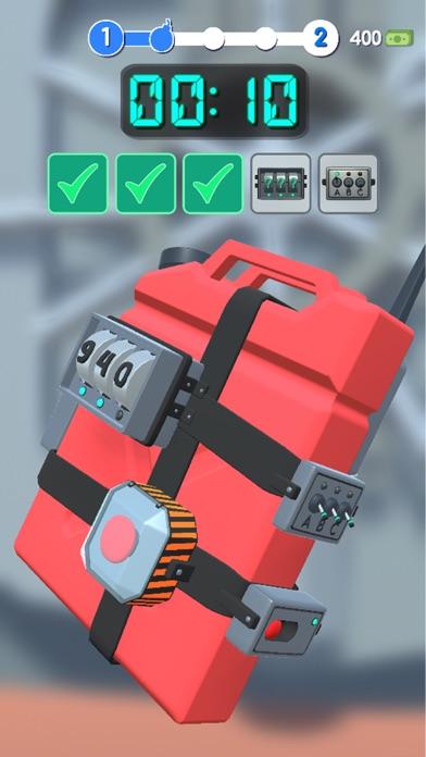 Plant The Bomb 3D screenshot 3