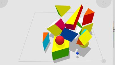 4D Toysのおすすめ画像1