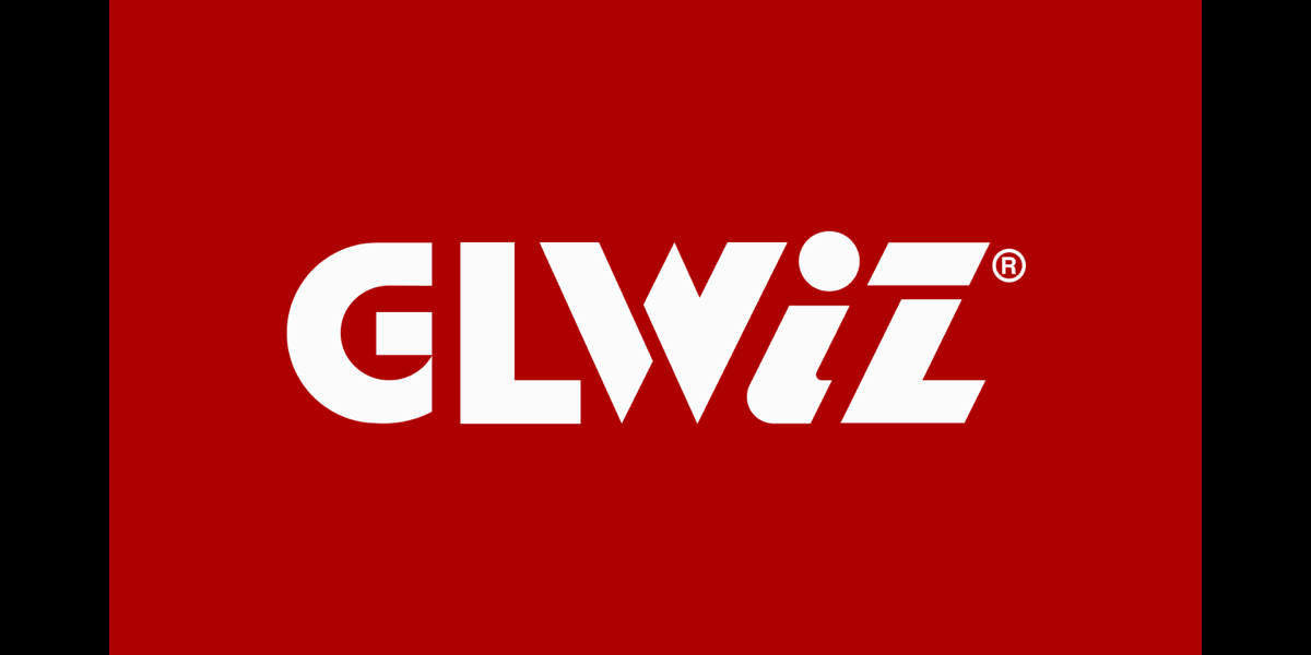 GLWiZ TV on the App Store