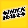 Shockwaves–WSU Sports News