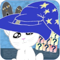 Codes for Wizard Code Hunter Memo Puzzle Hack