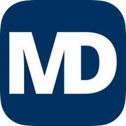 MD Link