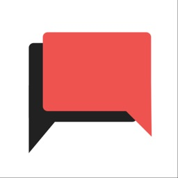 School Chat