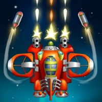 Codes for AFC Solar Squad: Space Attack Hack