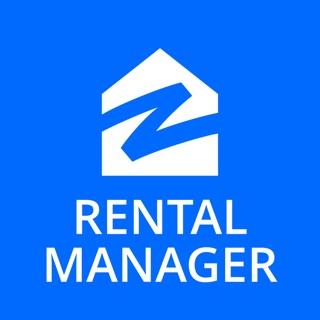 Zillow Real Estate & Rentals en App Store
