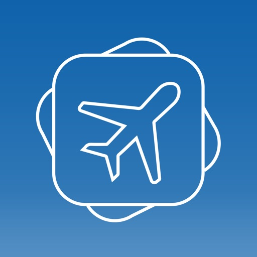 Aircraft Study Apps