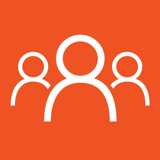 Shutterfly Share Sites icon