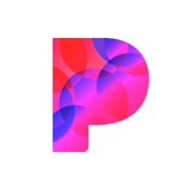 Pandora Radio icon