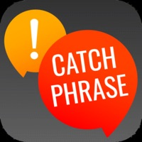 Codes for Catch Phrase - Find Words Hack