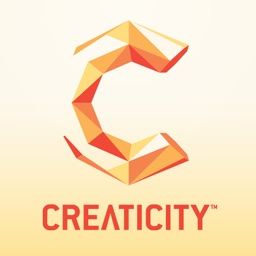 Creaticity