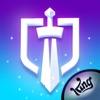 Knighthood - 新作・人気アプリ iPhone