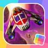 Space Miner Blast - GameClub - iPhoneアプリ