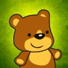 子供と幼児のための迷路ゲーム2 5歳 3 4歳 - iPhoneアプリ
