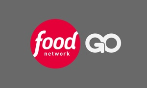 Food Network GO: 10k+ Episodes