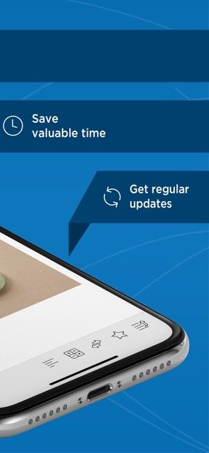 Nursing Central on the App Store