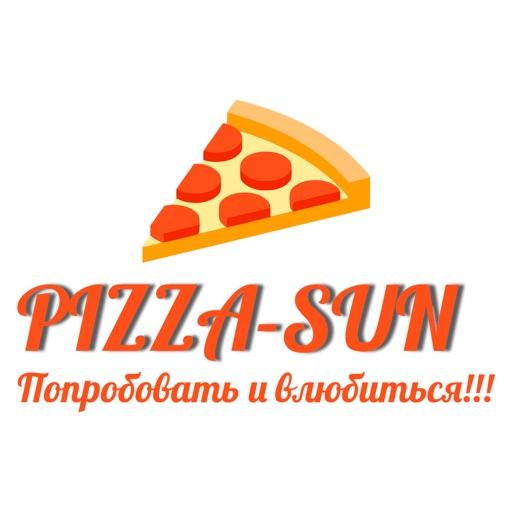 Pizza-Sun | Суходол