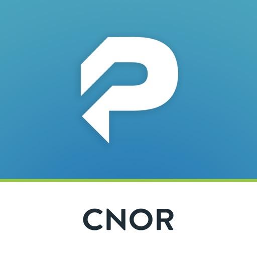 CNOR Pocket Prep