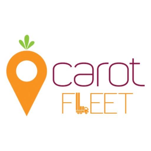 Carot Fleet