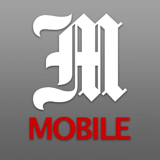 Il Messaggero Mobile