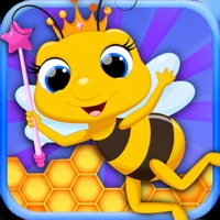Codes for Baby Beekeepers Farm Hack