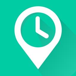 HopOnGo - GO Transit App
