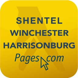 ShentelPages Yellow Pages