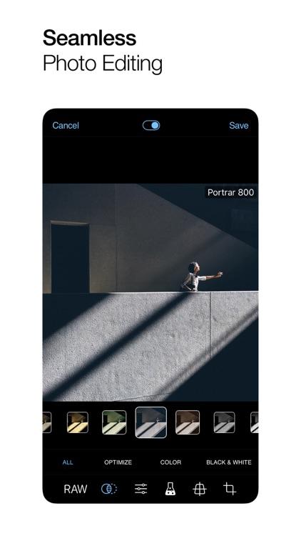 ProCamera. screenshot-4