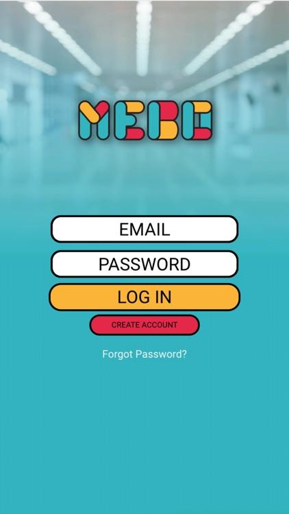 MEBO Social