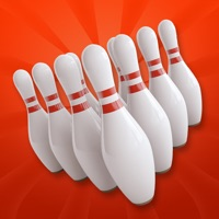 Codes for Bowling 3D Pro - by EivaaGames Hack