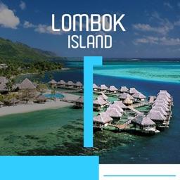 Lombok Island Tourist Guide