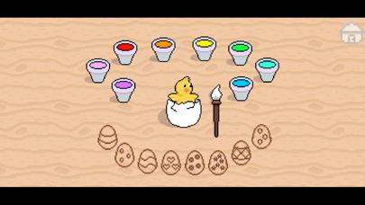 Sneaky Eggs screenshot 5