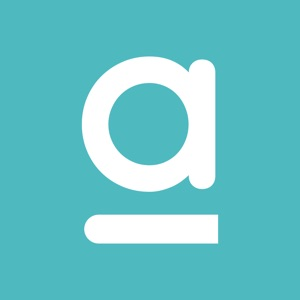 Apetoi Business  App Reviews, Free Download