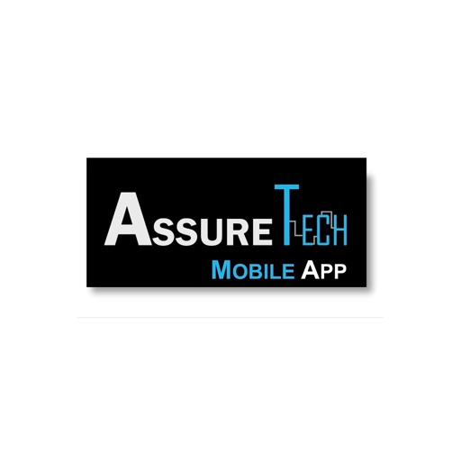 Food Allergy App | AssureTech