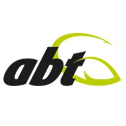 ABT Tournament Series
