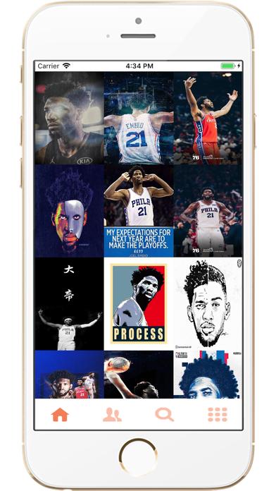 バスケットボールスターの壁紙 Free Download App For Iphone Steprimo Com